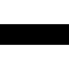 ICONEM