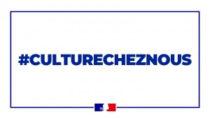 ©Ministère de la Culture