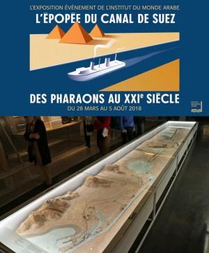 ©Paris, Musée des Plans-reliefs / G. Froger