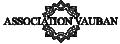Association Vauban