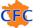 Comité Français de Cartographie