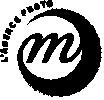 Agence Photo de la RMN