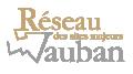 Réseau Vauban