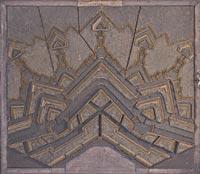 Système de Perdiguier (1720)