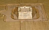 Tour modèle n°1 (1811) (2)