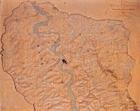 Plan directeur de Verdun