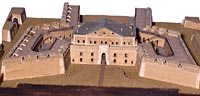 Fort Lamalgue, Toulon