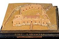 Fort d'Artigues, Toulon