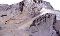 Mont-Cenis, col du