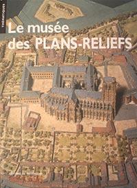 Le Musée des plans-reliefs, Isabelle WARMOES